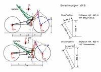 Marzipan-MBB Kraefte an HR-Schwinge V0.9.jpg