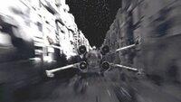 luke-skywalker-death-star-run-300x169.jpeg