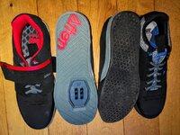 Afton-Schuhe_2.jpg