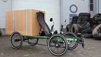 green-cargo-pony.jpg