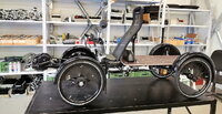 black-cargo-pony.jpg