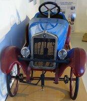 Musée-du-Charronnage-au-Car-7-700x906.jpg