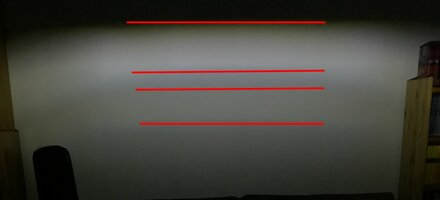 SL-AF Fernlicht.jpg