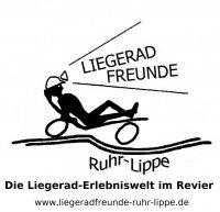 00 Logo Erlebiswelt.jpg