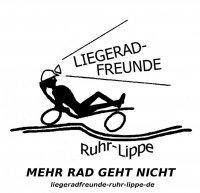 00 Logo mehr Rad.de_2.jpg