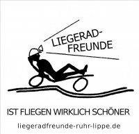 00 Liegerad-Logo gross Fliegen.de.jpg