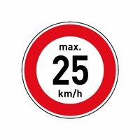 25_km_h.jpg