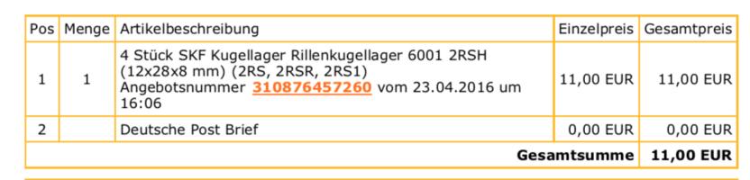 Bildschirmfoto 2021-04-03 um 13.08.40.png
