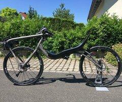 titanium-recumbent-bike-custom-ti-recumbent35241899613.jpg