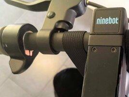 Ninebot_1.jpg