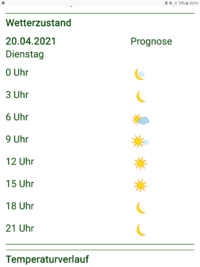 Screenshot_20210418-210022.png