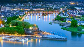 Koblenz_Deutsches_Eck_.jpg