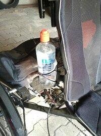 Flaschenhalter_2.jpg