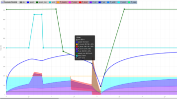 vm-simulator_2.png