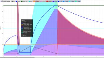 vm-simulator_3.png