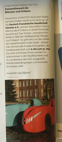 Münster-Magazin Mai 2021.jpg