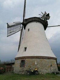 Lechtinger Mühlenrunde.jpg