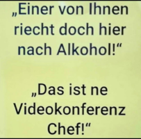Alkoholchef.png