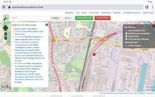 Screenshot_20210504-194134_Firefox.jpg