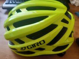 Giro.jpg
