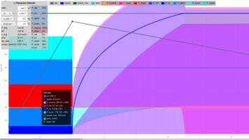 Bildschirmfoto von 2021-05-07 06-38-37.png