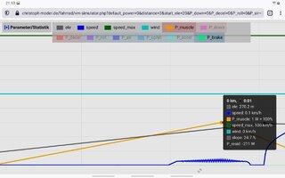 Screenshot_20210507-211035_Firefox.jpg