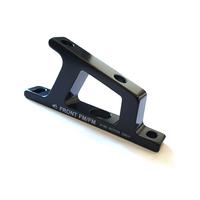 adapter-flatmount-180-mm-rotor-cyclotech.png