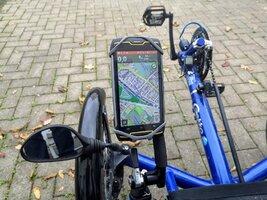 Gekko_Smartphonehalterung_3.jpg