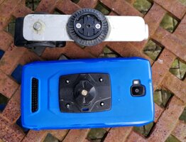 Gekko_Smartphonehalterung_neu_3.jpg