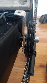 Verdrehschutz Kettenrohrhalteblech ohne Sitz.jpg
