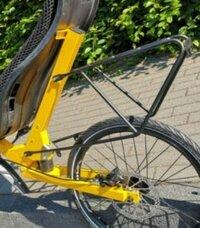 2021-06-09 22_27_45-Gepäckträger für Liegerad Ligfiets Recumbent Flevo Bike Flevo Racer Schwarz.jpg