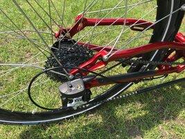 trike rear wheel.jpg