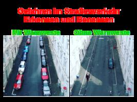 Gefahren im Straßenverkehr.png