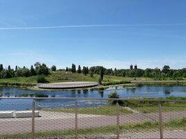 20210619_r1 park südlich mülheimruhr.jpg
