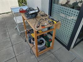 new-work-bench.jpg