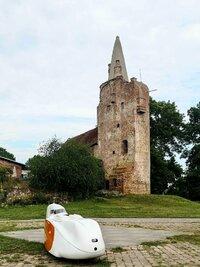 Burg klempenow.jpg