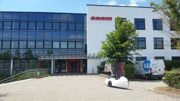 20210629_121713 DF bei SRAM Schweinfurt_gsch.jpg