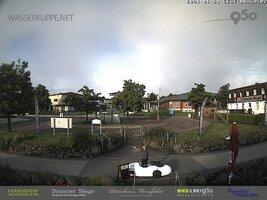 20210629_065902 Webcam Wasserkuppe_Guglas Gruß.jpg