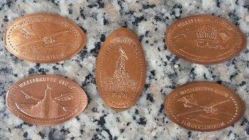 20210629_085851Präge-Münzen Wasserkuppe.jpg