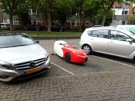 df_parking.jpg