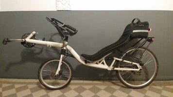 Speedmachine mit M5 Carbon Sitz.jpg