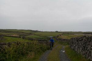 Irland 093.jpg