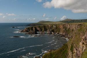Irland 062.jpg