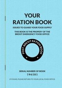 Brexit_Ration_Book.jpg