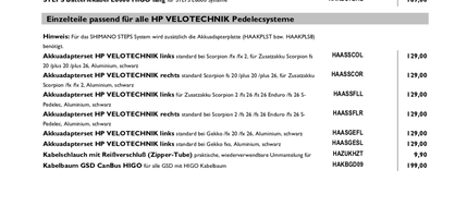 HP Akkuhalterung2.png