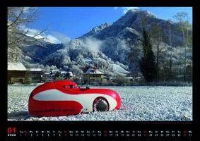 VM Kalender 2022_2.jpg
