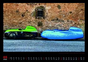 VM Kalender 2022_6.jpg