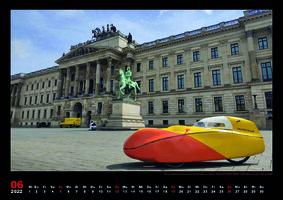 VM Kalender 2022_7.jpg