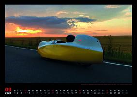 VM Kalender 2022_10.jpg