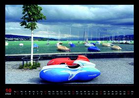 VM Kalender 2022_11.jpg